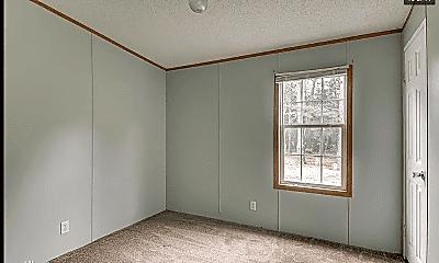 Bedroom, 1865 NC-62, 1