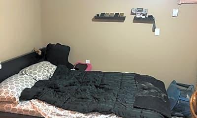 Bedroom, 3049 Grand St NE, 1