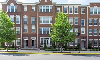 Building, 2958 Rittenhouse Cir 11, 0