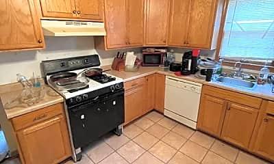 Kitchen, 5371 6th St NE, 1