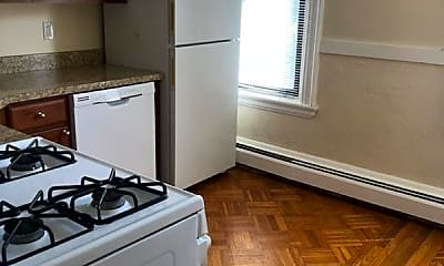 Kitchen, 55 Adams St, 0