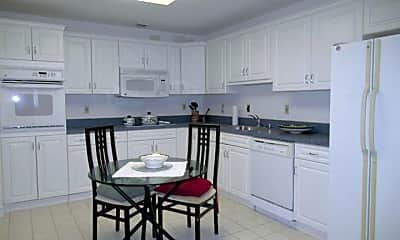 Kitchen, 2203 Windrow Dr, 2