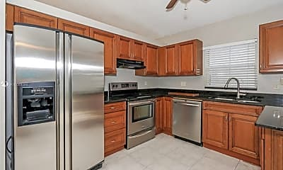 Kitchen, 2130 NW 190th Ave, 0