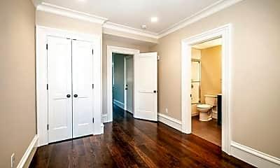 Bedroom, 11 Alton Pl, 1