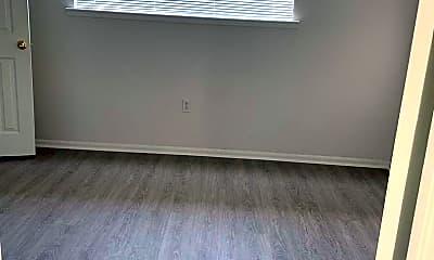 Bedroom, 805 Danna St, 2