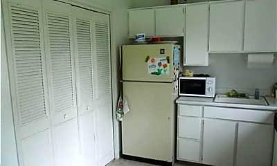 Kitchen, 1340 NE Kane Drive, 2