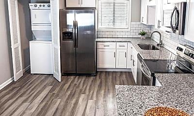 Kitchen, 78 Sheridan Dr NE, 1
