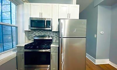 Kitchen, 146 Wilkinson Ave, 1