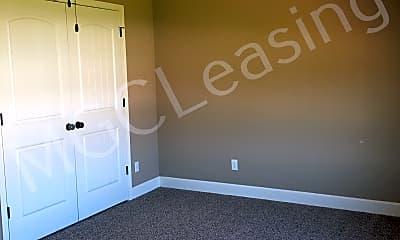 Bedroom, 2122 SW Timbertrace Ln, 2