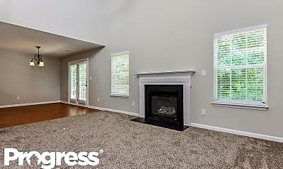 Living Room, 238 Clayder Ct, 1