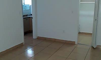 Bathroom, 6850 W 14th Ct, 2