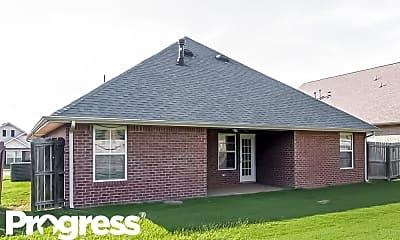 Building, 3252 E Hartland Dr, 2