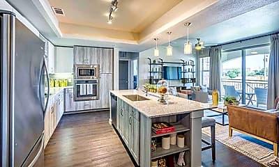 Kitchen, 10001 N Fwy, 2