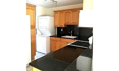 Kitchen, 9555 Waikalani Dr H406, 0