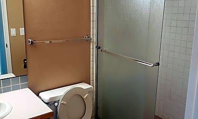 Bathroom, 3700 25th Pl W, 2