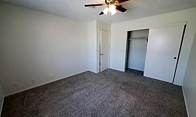 Bedroom, 12516 Cranbrook Ave, 2