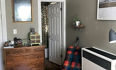 Bedroom, 940 24th Ave, 1