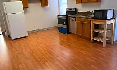 Kitchen, 300 E Fort Ave, 0