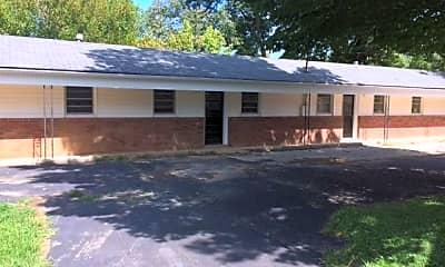 Building, 212 Oak St, 0