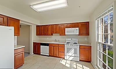 Kitchen, 11950 Bargate Ct, 1