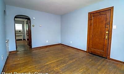 Bedroom, 1110 Hamilton Way, 2