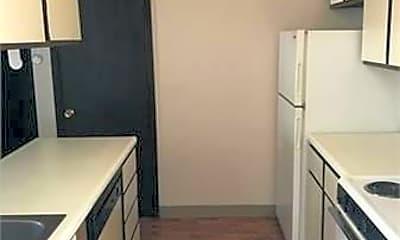 Kitchen, 713 S Randolph St, 1