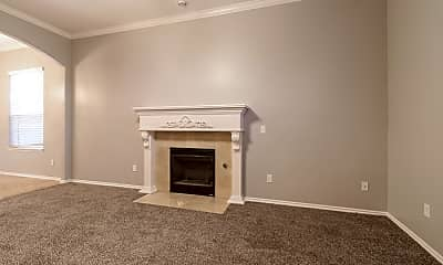 Living Room, 853 Patco Spur Ave, 1
