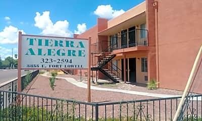 Tierra Alegre, 1