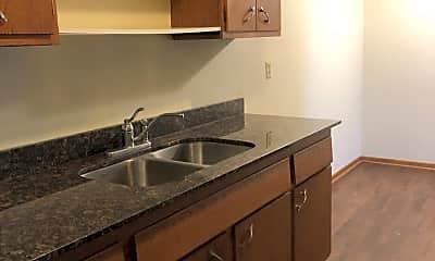 Kitchen, 4510 Rhode Island Ave N, 0
