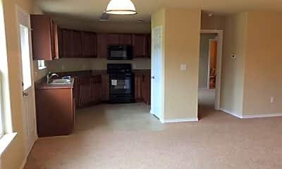 Bedroom, 721 Prairie Creek Dr 723, 1