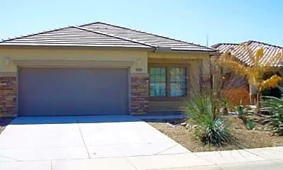 Building, 36907 W Mondragone Ln, 0