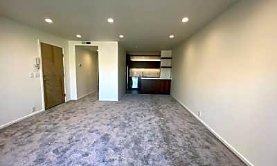 Bedroom, 1175 Chestnut St, 1