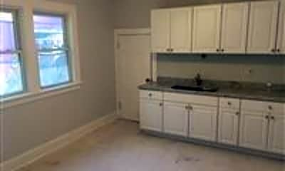 Kitchen, 6632 19th Ave, 1