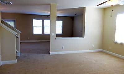 Living Room, 340 Albrighton Way, 1