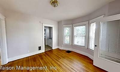 Bedroom, 39 Engel Pl, 1