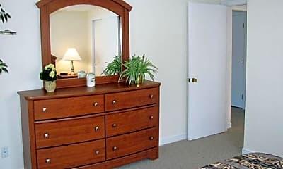 Bedroom, 12 Totman Dr, 0