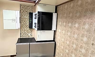 Kitchen, 30 Whitford St, 0