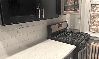 Kitchen, 251 Lafayette Ave, 0