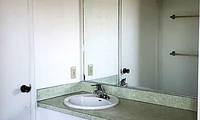 Bathroom, 33020 WA-20, 2