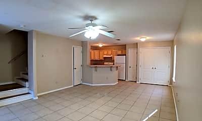Living Room, 721 Sonesta Ct, 1