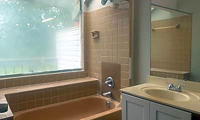 Bathroom, 3241 Tennington Pl, 2