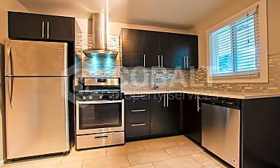 Kitchen, 1164 Alta Ave NE, 0