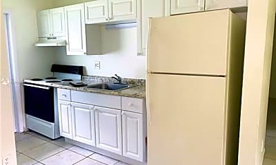 Kitchen, 9752 NW 5th Ct, 0