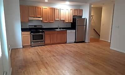 Kitchen, 282 Grand St 2, 0