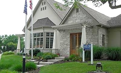 Shiloh Estates, 2
