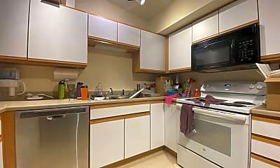 Kitchen, 20 Zeller Crossing, 1