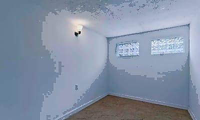 Bedroom, 67-78 Clyde St, 2