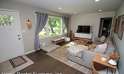 Bedroom, 6800 W 23rd St, 1