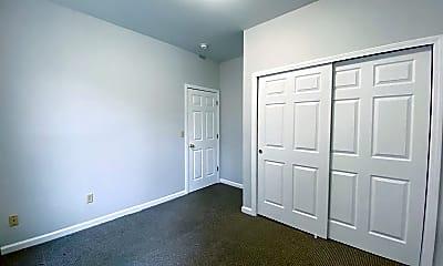 Bedroom, 158 Westland St, 2