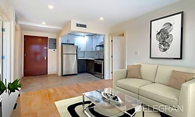 Living Room, 23-01 41st Ave 2-C, 0